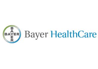 Javier Debarnot copy creativo SEO contenidos clientes logo Bayer HealthCare