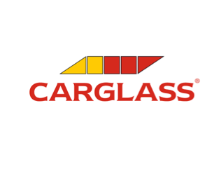 Javier Debarnot copy creativo SEO contenidos clientes logo Carglass