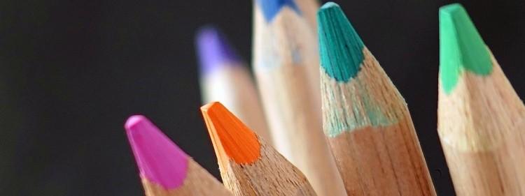Javier Debarnot Copy Creativo SEO Creatividad contenidos