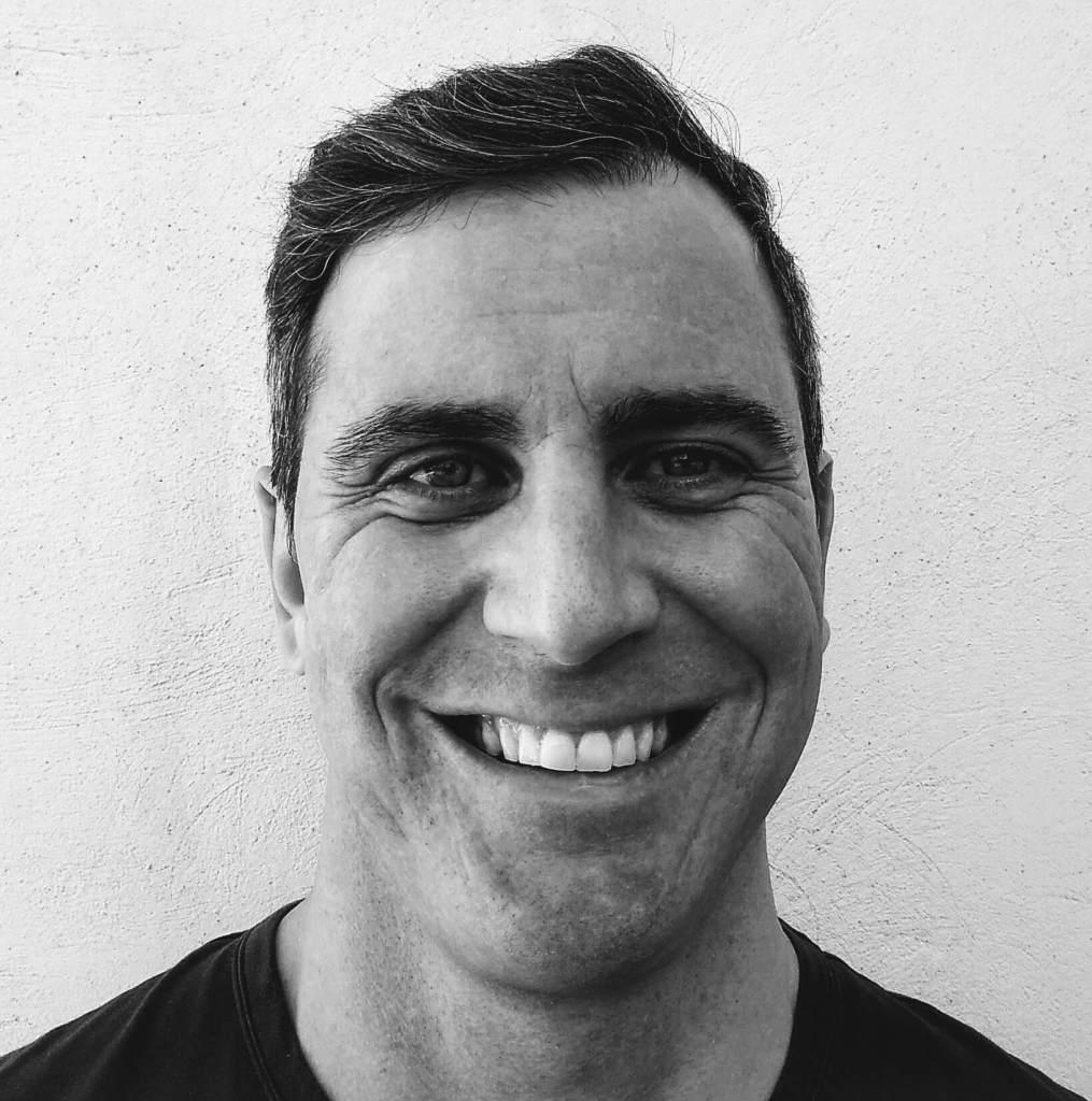 Javier Debarnot copy creativo SEO creatividad textos contenidos freelance estrategia