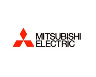 Javier Debarnot copy creativo SEO contenidos clientes logo Mitsubishi Electric