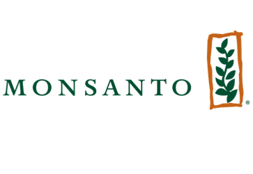 Javier Debarnot copy creativo SEO contenidos clientes logo Monsanto