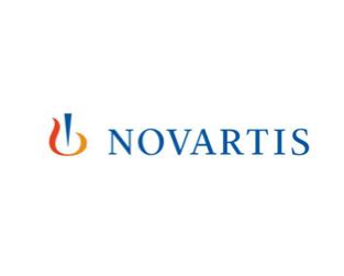 Javier Debarnot copy creativo SEO contenidos clientes logo Novartis