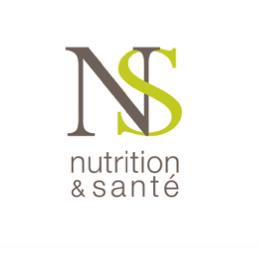 Javier Debarnot copy creativo SEO contenidos clientes logo Nutrition Sante