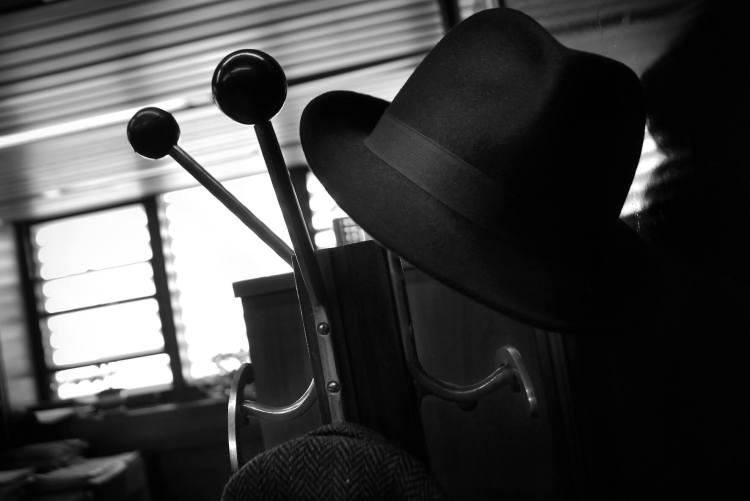 Javier Debarnot copy creativo SEO black hat sombrero negro técnicas deshonestas contenidos