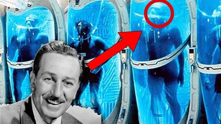 Javier Debarnot copy creativo SEO Disney Frozen resultados página SERP Google
