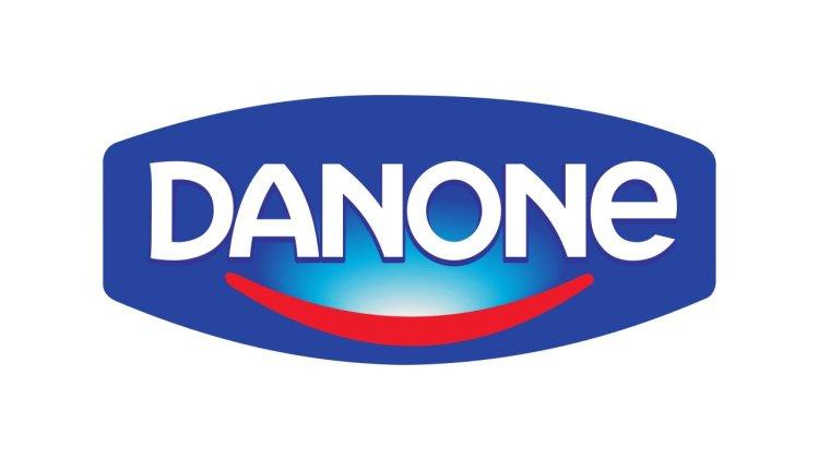 Javier Debarnot copy creativo SEO contenidos clientes logo Danone