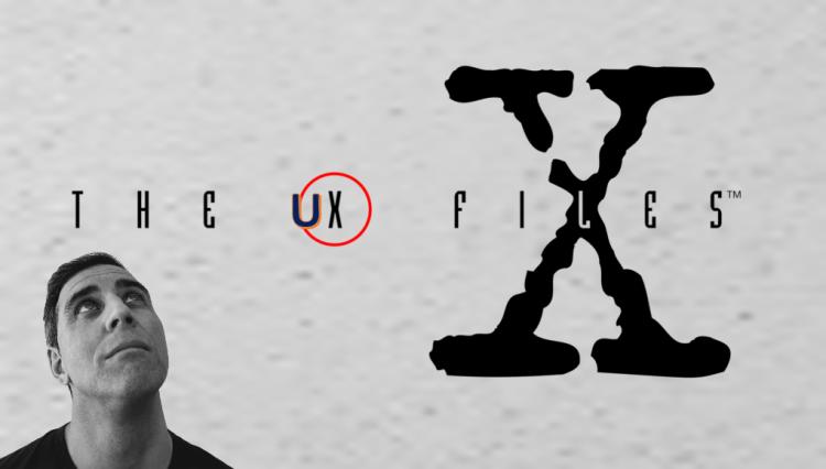 Copy creativo blog seo Javier Debarnot creatividad contenidos del copy creativo al ux writing